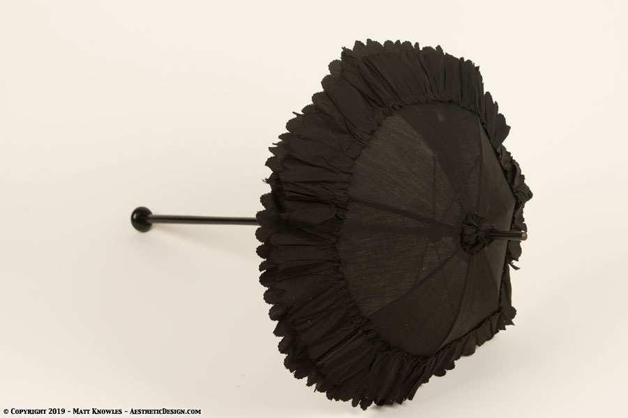 1860-black-cotton-parasol-02
