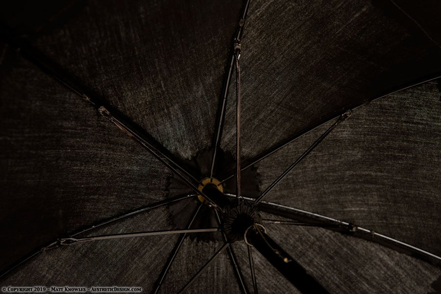 1860-black-cotton-parasol-03