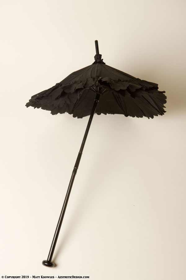 1860-black-cotton-parasol-06
