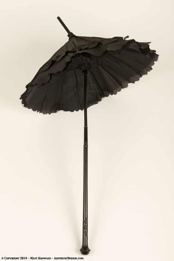 1860-black-silk-parasol-02