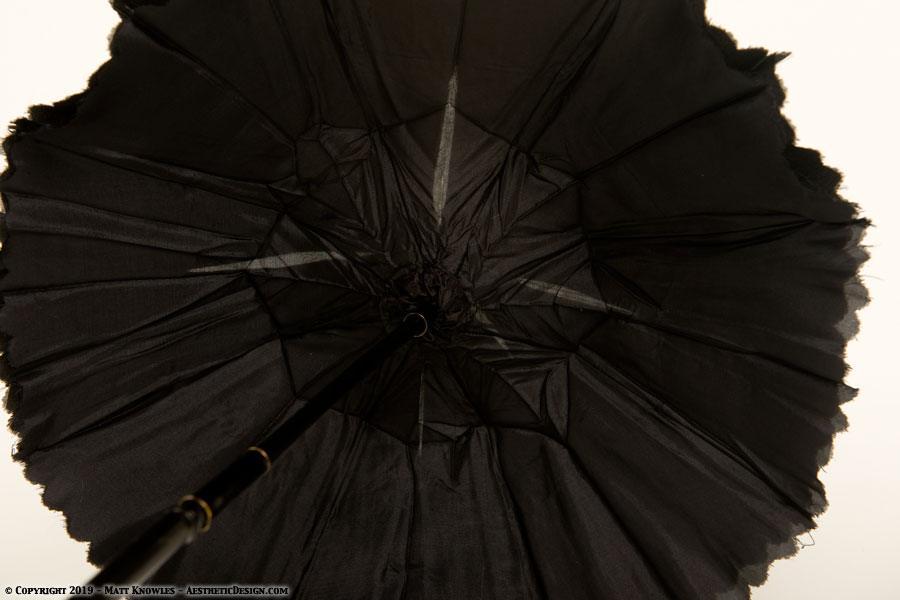 1860-black-silk-parasol-03