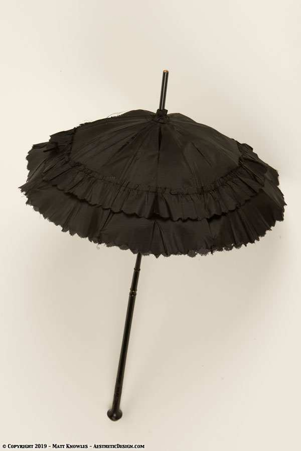 1860-black-silk-parasol-05