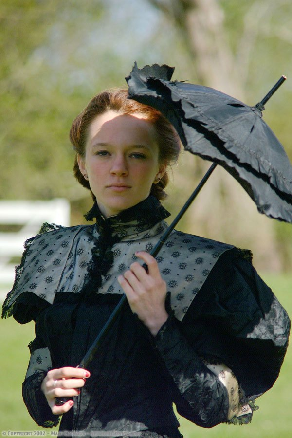 1860-black-silk-parasol-14