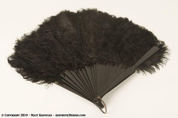 1880-black-ostrich-fan-01