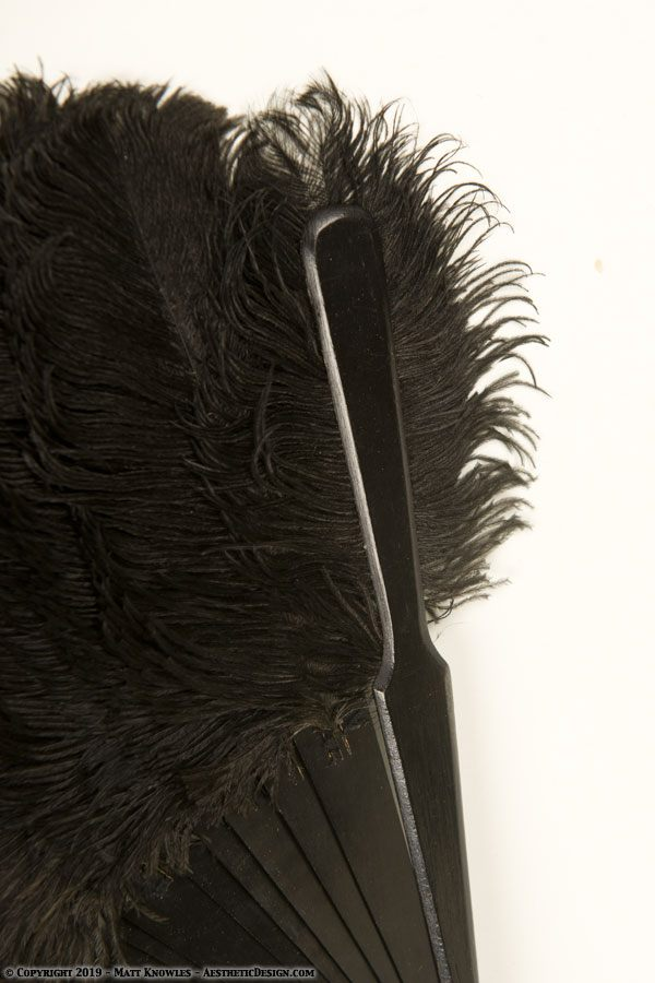 1880-black-ostrich-fan-03