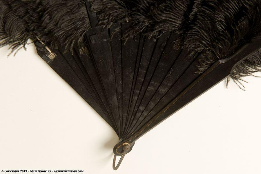 1880-black-ostrich-fan-04