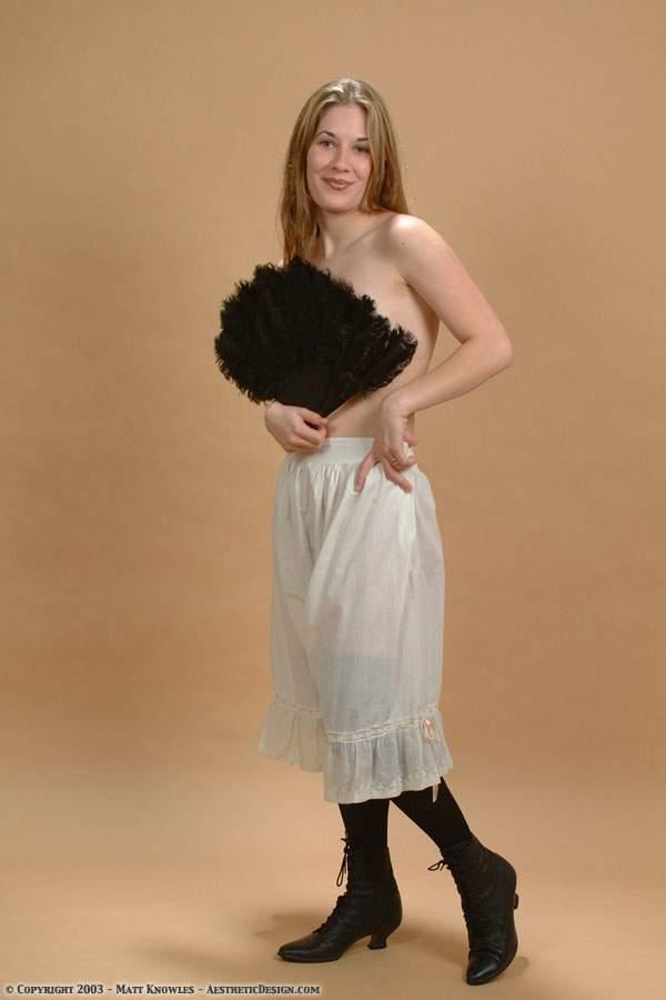 1880-black-ostrich-fan-08