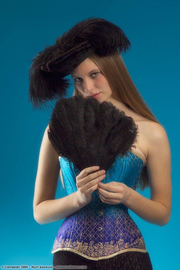 1880-black-ostrich-fan-12