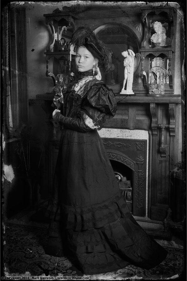 1890-blackchampagne-ensemble-09