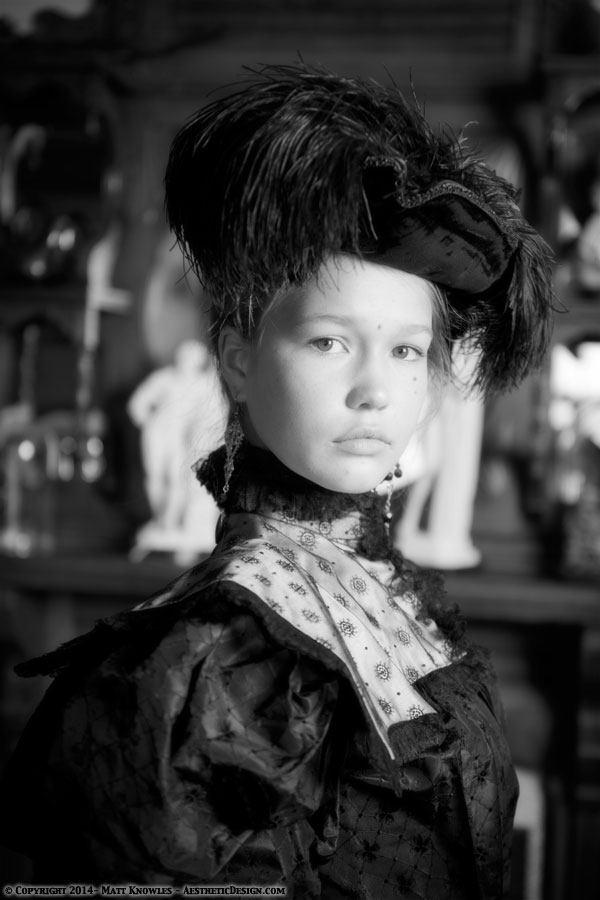 1890-blackchampagne-ensemble-14