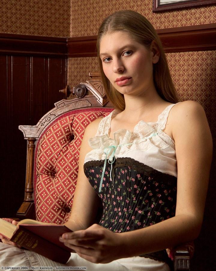 1890-black-cotton-corset-04
