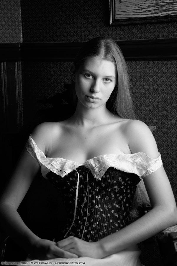 1890-black-cotton-corset-07