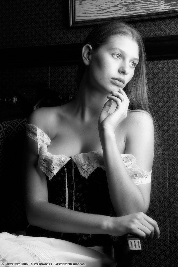 1890-black-cotton-corset-08