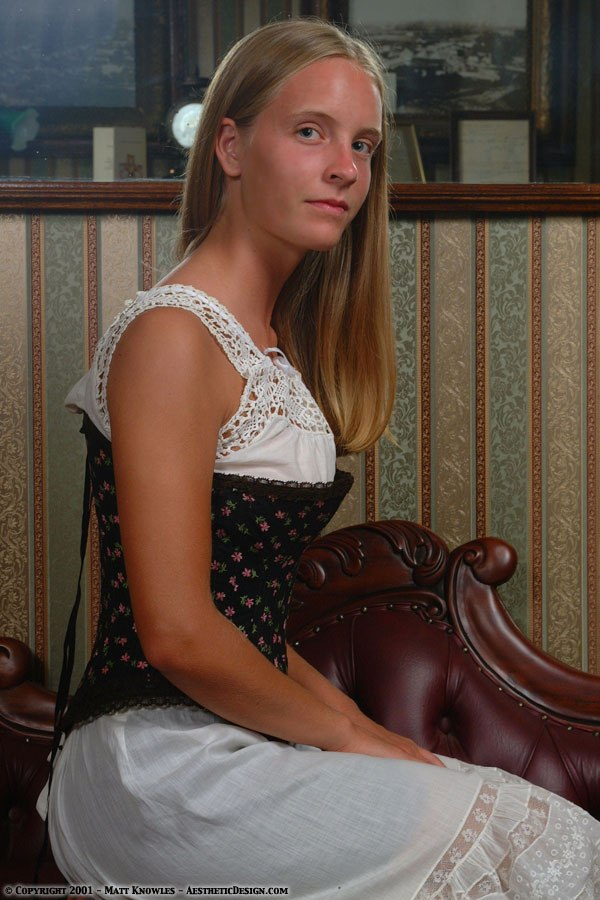 1890-black-cotton-corset-13