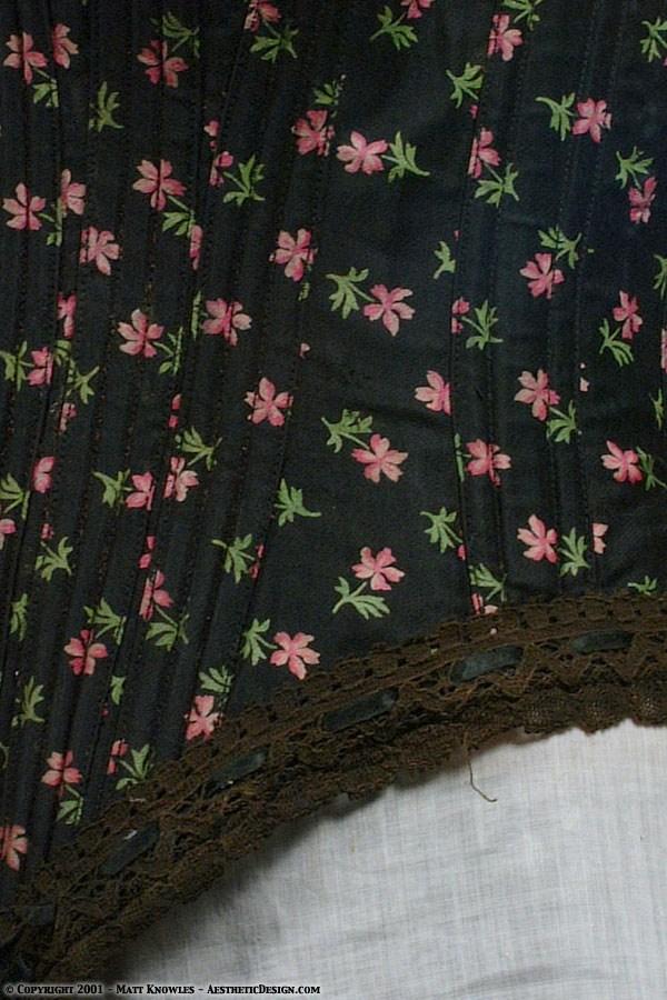 1890-black-cotton-corset-15