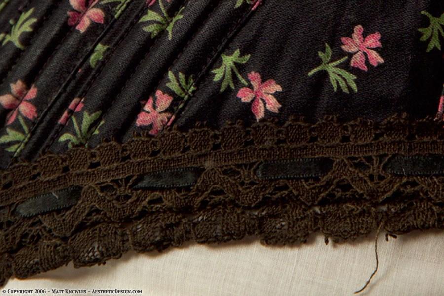 1890-black-cotton-corset-16