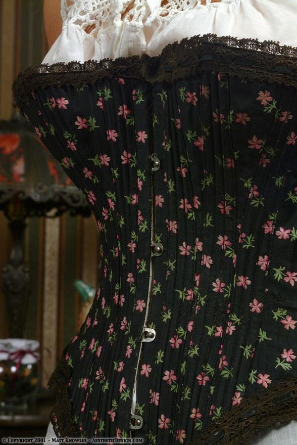 1890-black-cotton-corset-17