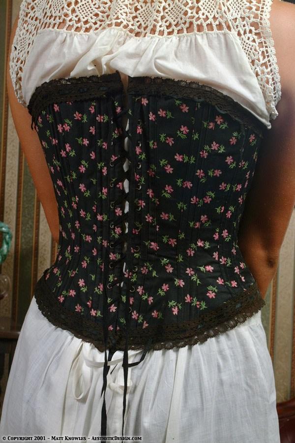 1890-black-cotton-corset-18