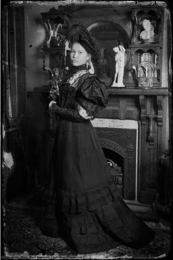 1890-black-silk-skirt-10