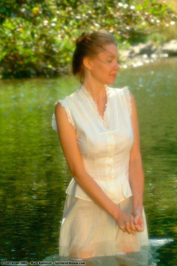 1890-white-cotton-corset-cover-01