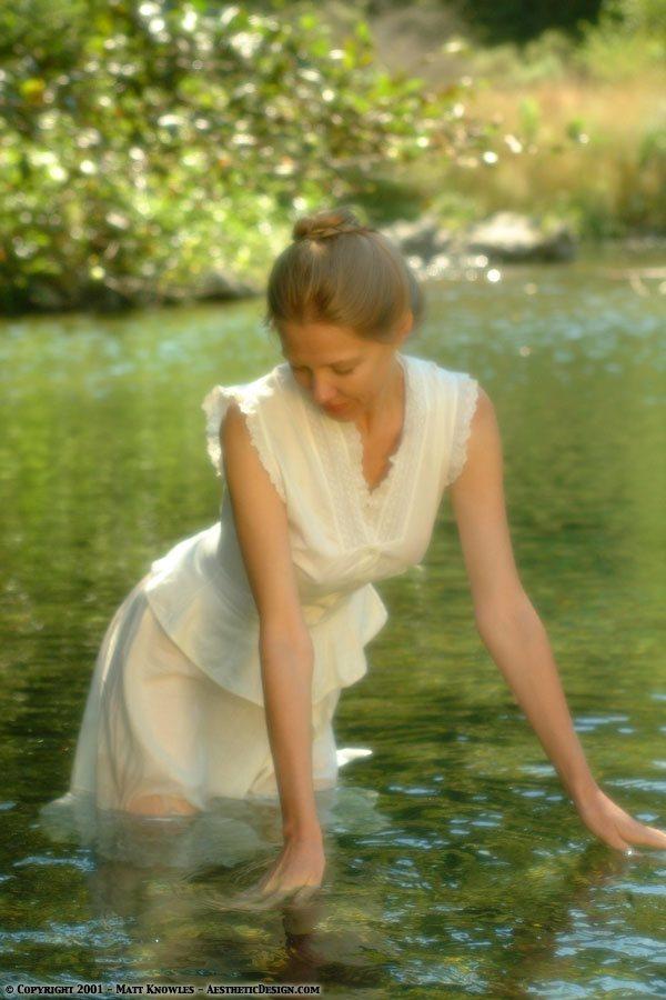 1890-white-cotton-corset-cover-02