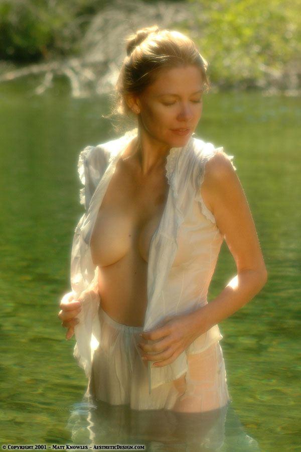 1890-white-cotton-corset-cover-11