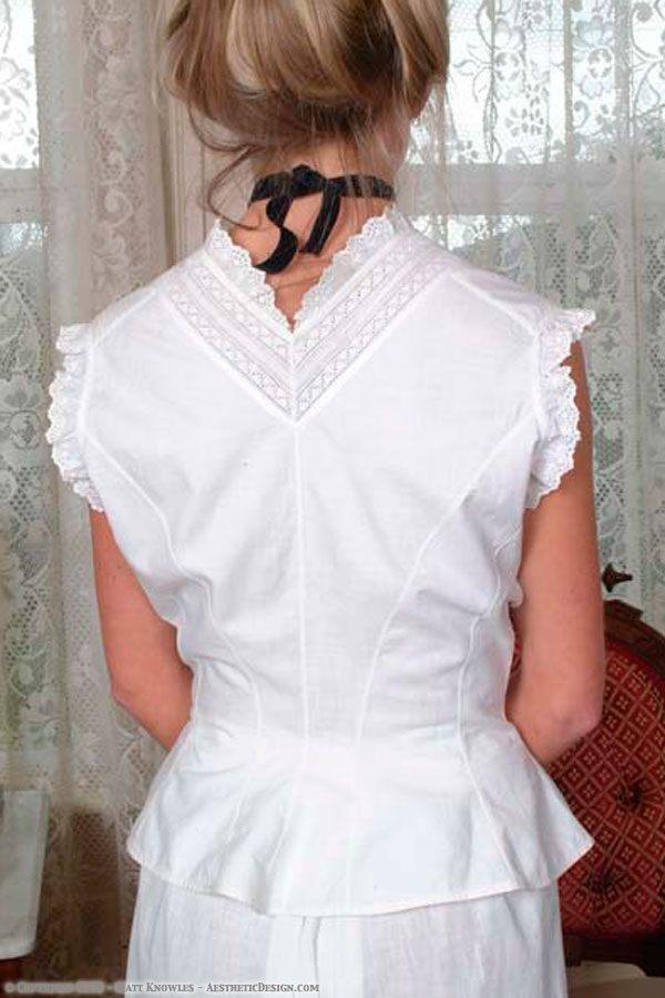 1890-white-cotton-corset-cover-12