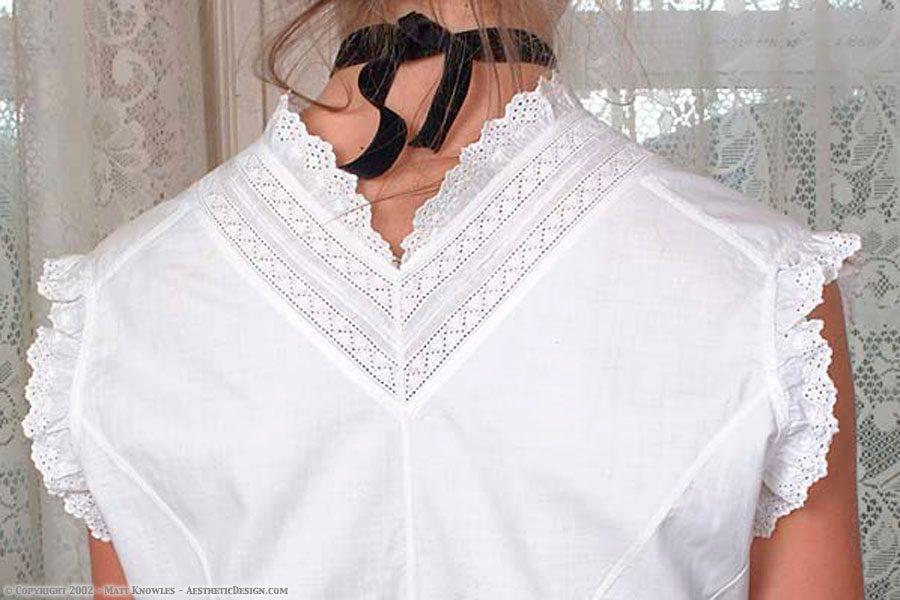 1890-white-cotton-corset-cover-13