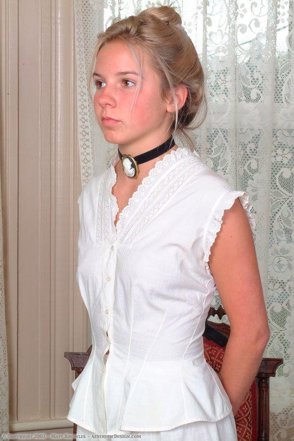 1890-white-cotton-corset-cover-14