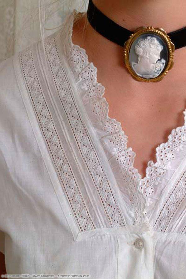 1890-white-cotton-corset-cover-17