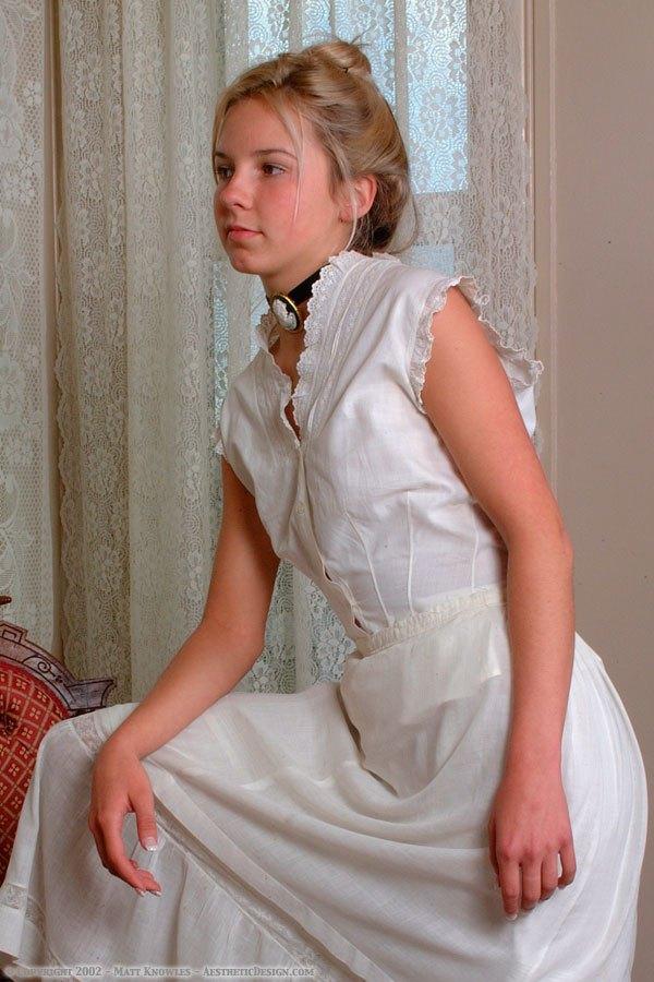 1890-white-cotton-corset-cover-19
