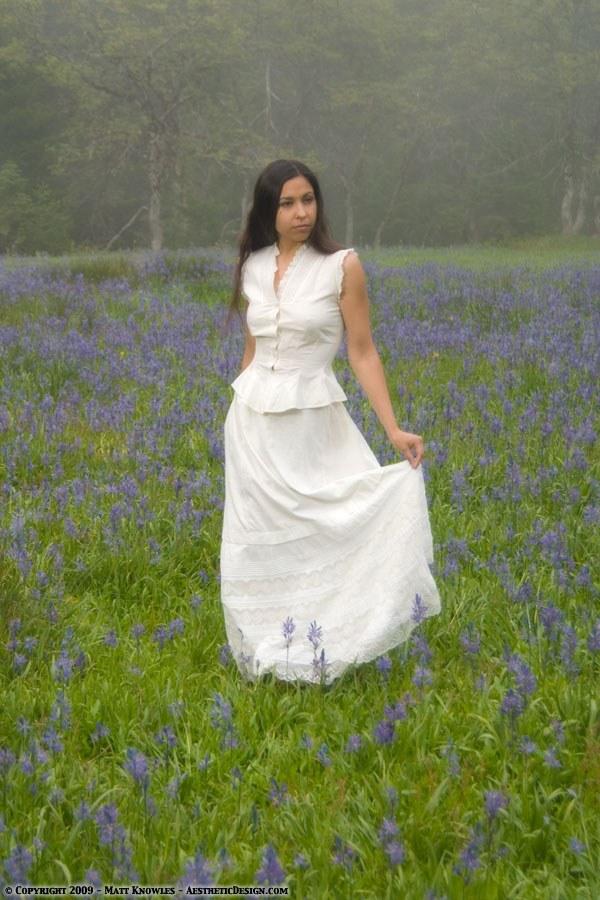 1890-white-cotton-corset-cover-26