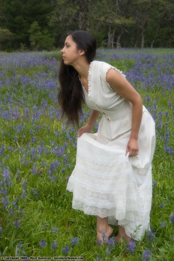 1890-white-cotton-corset-cover-28
