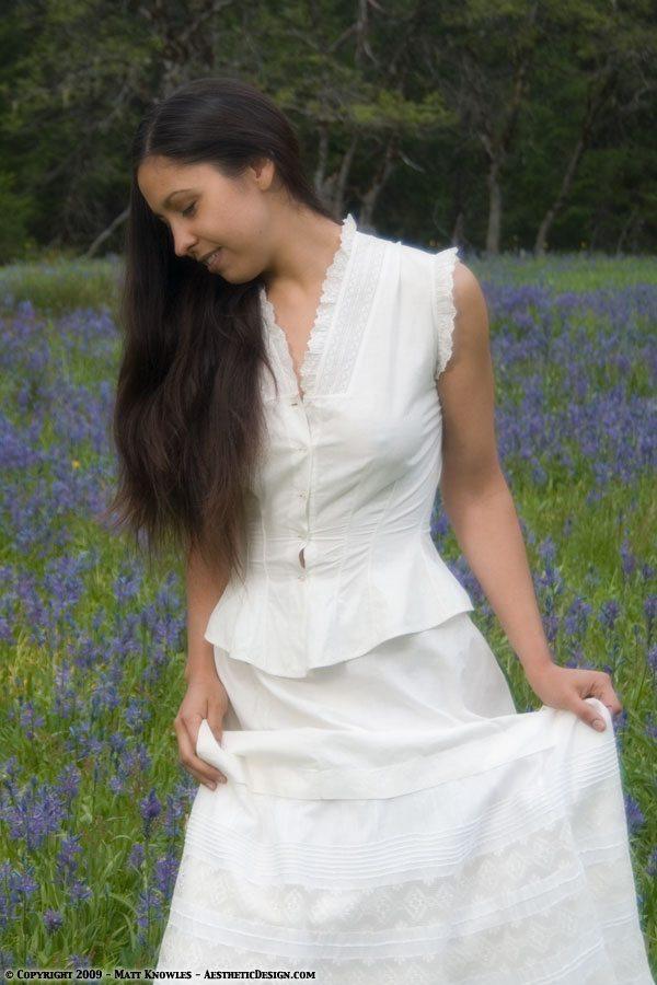 1890-white-cotton-corset-cover-29