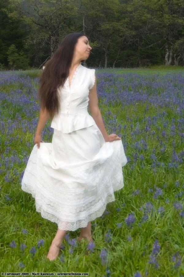 1890-white-cotton-corset-cover-30