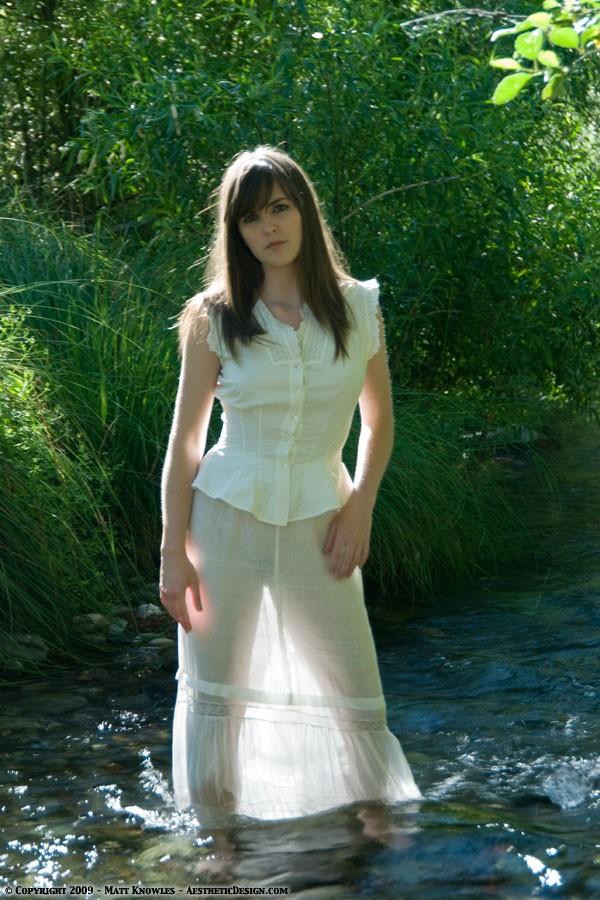 1890-white-cotton-corset-cover-35