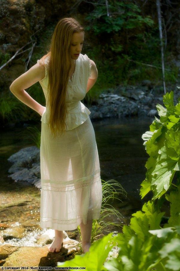 1890-white-cotton-corset-cover-43