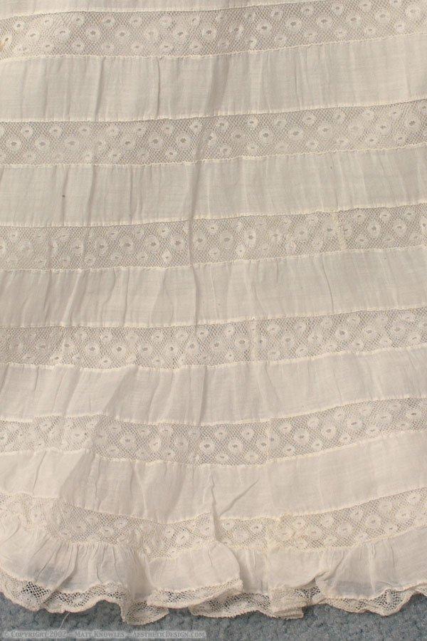 1890-white-cotton-petticoat-03