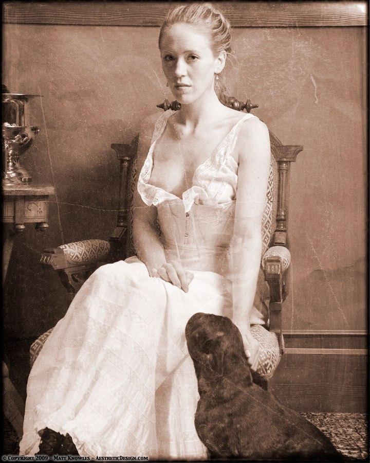 1890-white-cotton-petticoat-04