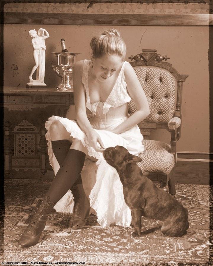 1890-white-cotton-petticoat-05