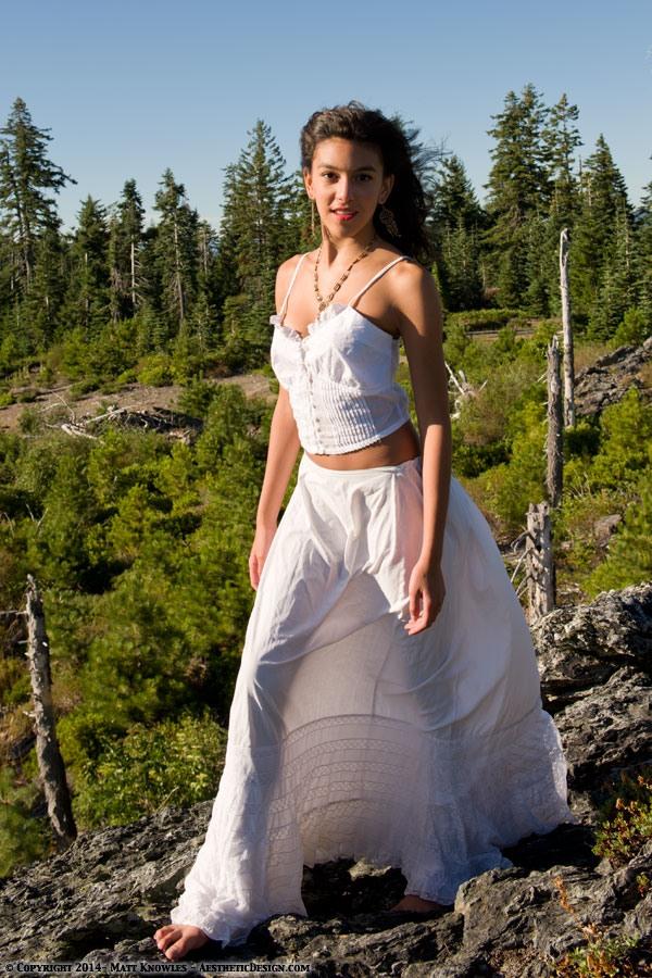 1890-white-cotton-petticoat-06
