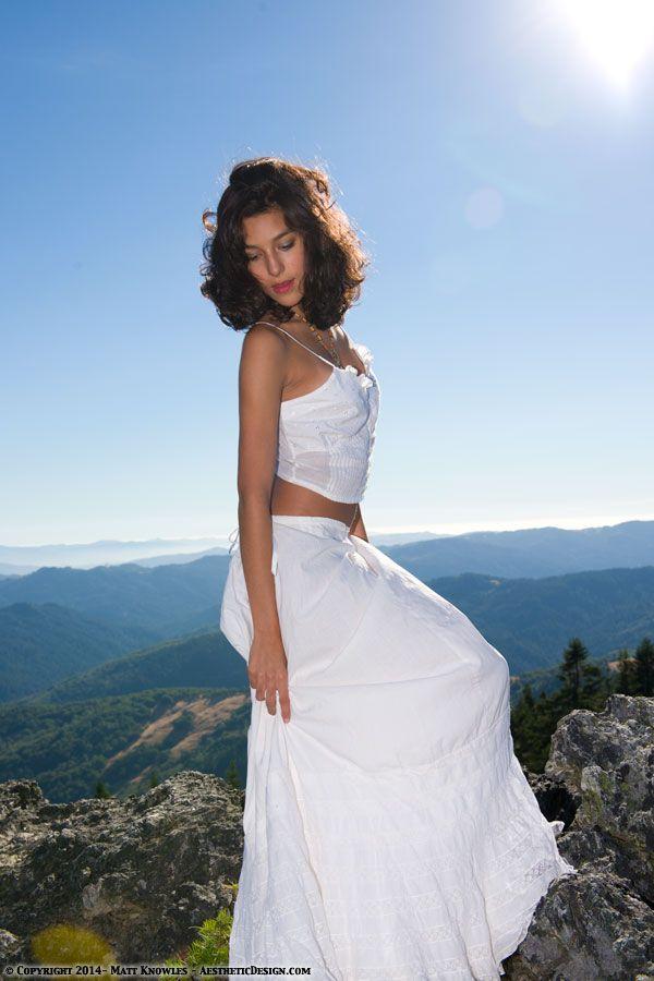 1890-white-cotton-petticoat-11
