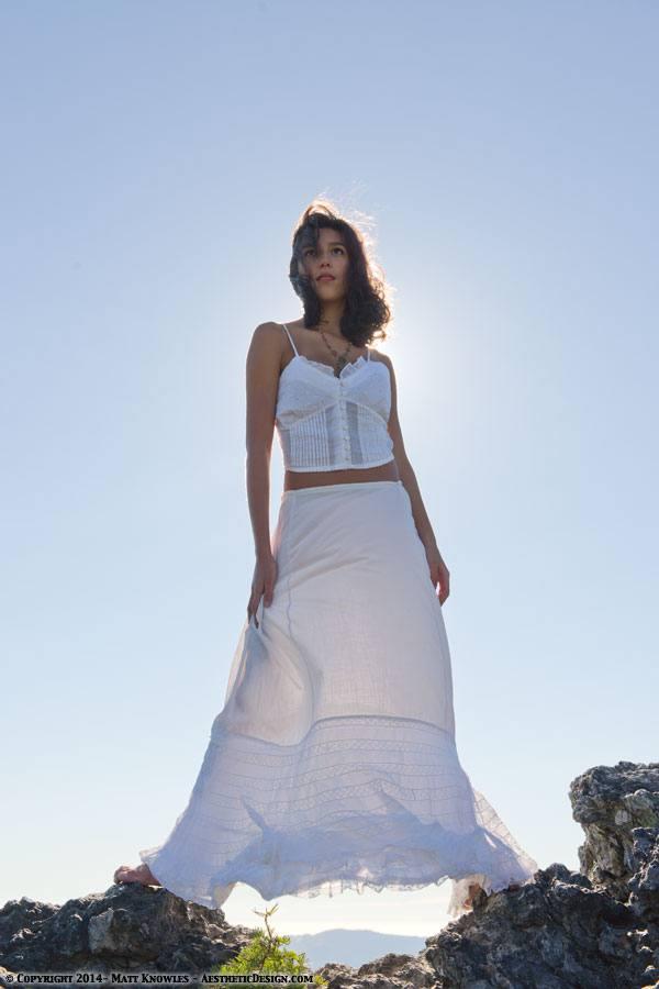 1890-white-cotton-petticoat-12