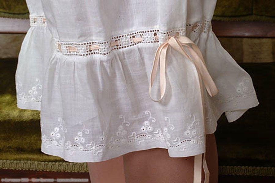 1890-white-lawn-drawers-03