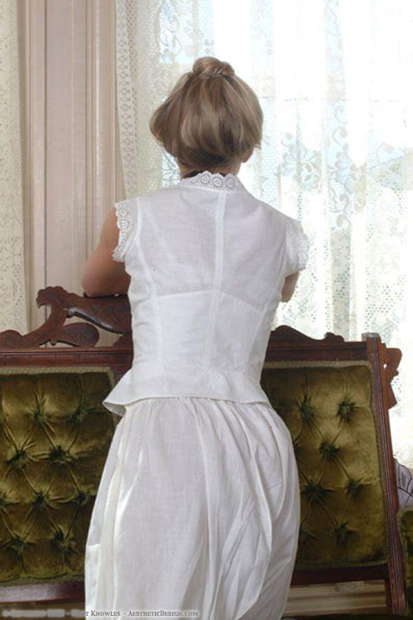 1890-white-lawn-drawers-04