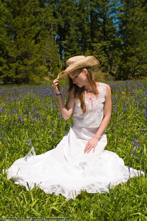 1895-white-cotton-petticoat-02