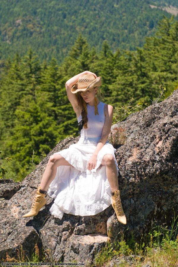 1895-white-cotton-petticoat-03