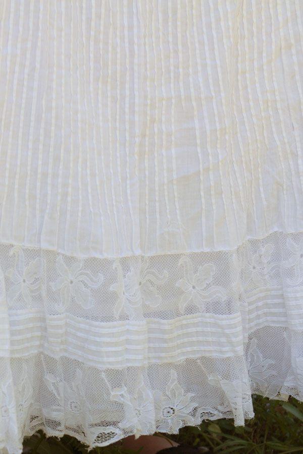 1895-white-cotton-petticoat-05