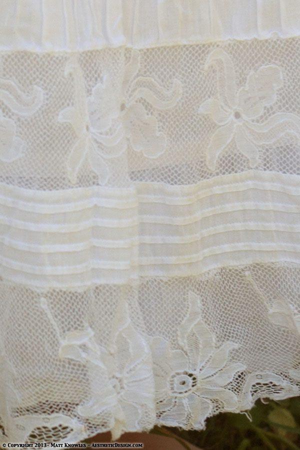 1895-white-cotton-petticoat-06