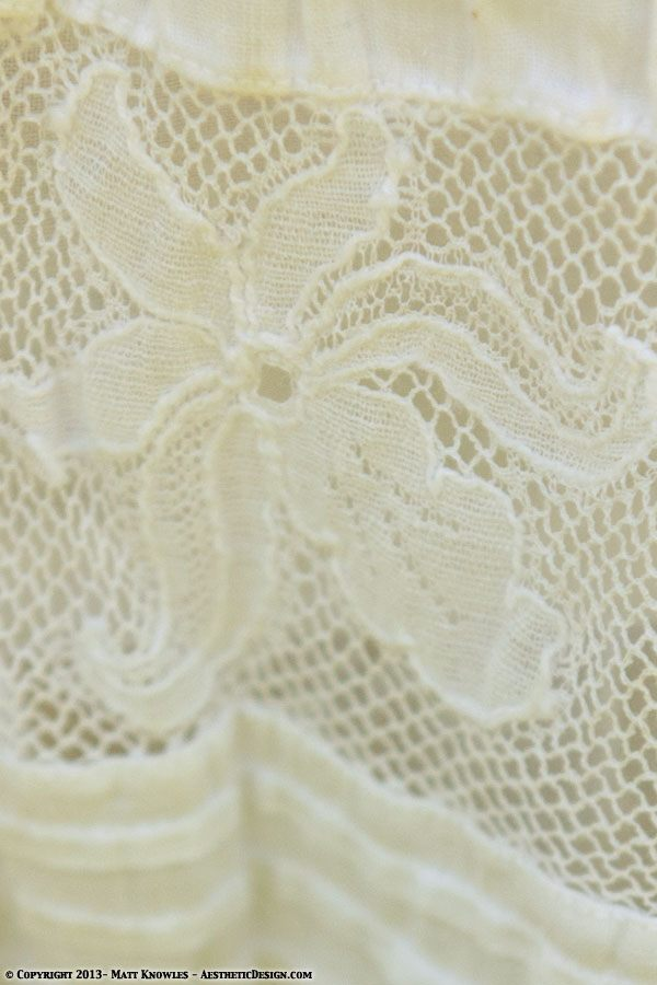 1895-white-cotton-petticoat-07